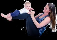 Massotherapie et Yoga